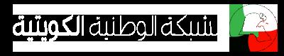 nk_logo_2.png