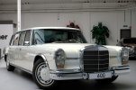 mercedes-benz-600-pullman-maybach-restomod-blends-old-with-new_6.jpg