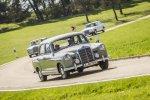 mercedes-e-class-history-56.jpg