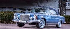 mbcom_classic_history_preparing-the-vehicle-for-the-next-season_header_3400x1440.jpeg