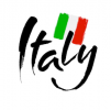 italy-hand-lettering-name-country-260nw-797394988.png