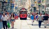 السياحة في تركيا 2021 (1).jpg