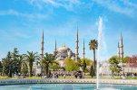 مسجد السلطان احمد (2).jpg