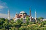 مسجد ايا صوفيا (1).jpg