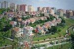 مجمعات سكنية فاخرة في اسطنبول للأستثمار العقاري.jpg